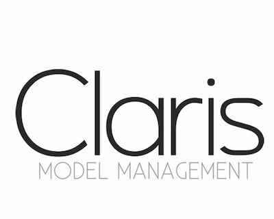 Clarismm Model Agency