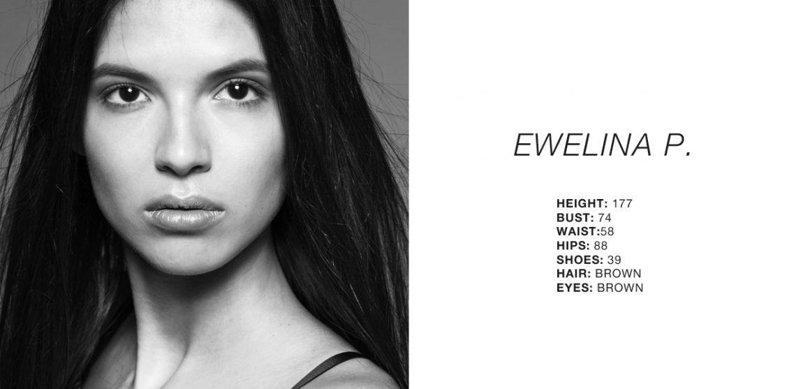 Ewelina P.